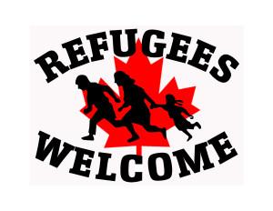 refugees-welcome-canada1sm